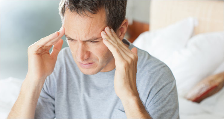 science-of-sleep-portland-tigard-lake-oswego-prevent-disease